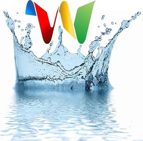 A Google Wave se lo trago la Ola 1