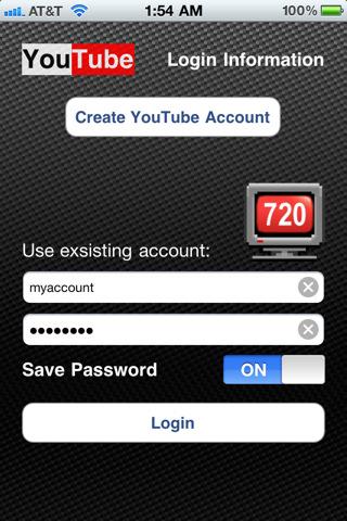 Como crear tu propio Youtube.com 4