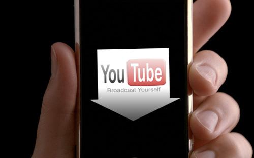 """Llega a YouTube, """"Live"""" la nueva plataforma de streaming 2"""