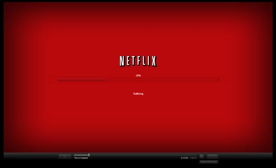 Apple busca seguir el camino de Netflix y Amazon 3