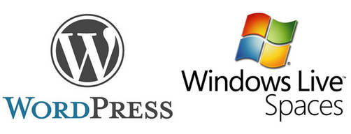 WordPress 2 para iPhone y iPod touch 6