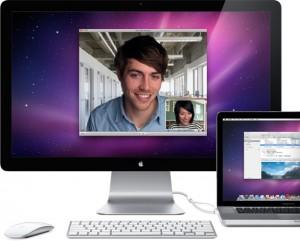 Nuevo Apple Led Cinema Display de 24 pulgadas 3