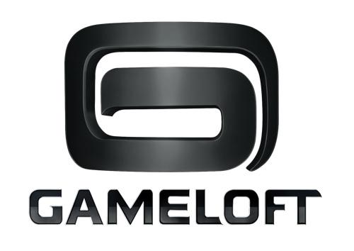 Gameloft anuncia la tercera parte de Modern Combat 2
