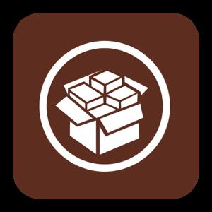 Saurik, muestra Cydia en su iPhone 4 3