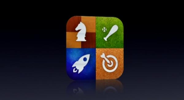 Opiniones y comentarios sobre OS X Mountain Lion 3