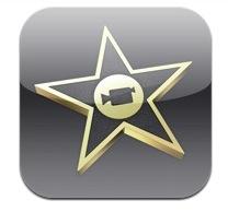 Actualización: iMovie 1.1 para iPhone 4 y iPod Touch 4ta generación 1