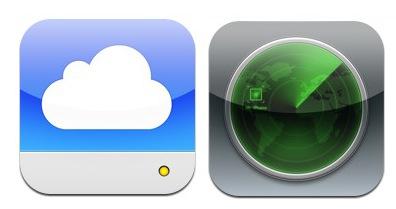 025 - Evitar que se abra la aplicación Fotos en OS X al conectar un iPhone o iPad 3