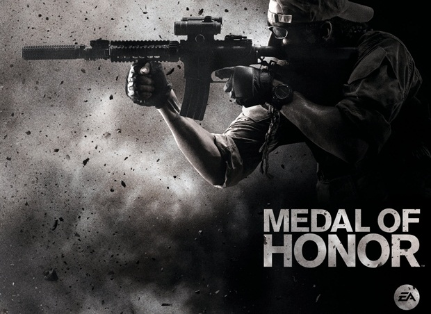 Beta abierta de Medal Of Honor 1