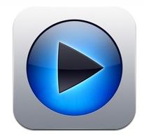 WiFi Sync. 2.0 sincronización via 3G con iTunes en Diciembre. 5