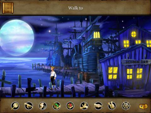 Fanatico de los Juegos, juega Dragon Age: Origins, en tu Mac 5