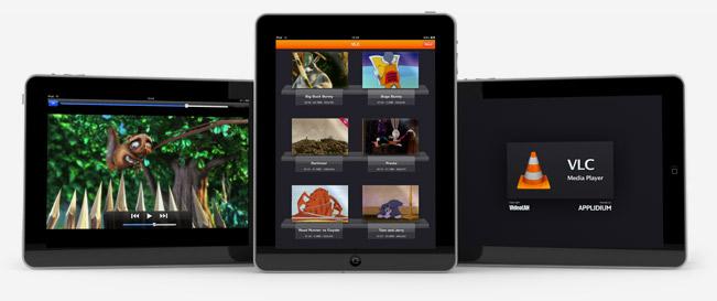 VLC 2.0 llegará a OS X Lion esta semana, estrenando interfaz y añadiendo nuevas funciones 6