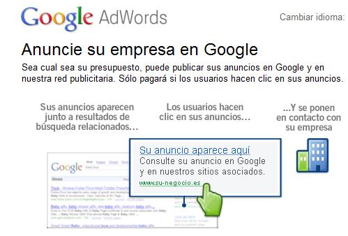Google publica un video, donde muestra lo nuevo de Translate 4