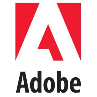 Adobe reinicia el desarrollo del compilador para el iOS 1