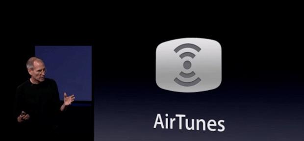 Multitasking en el iPad 2