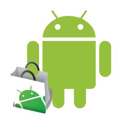 Desarrolladores perderán interés en iOS, para el 2011 4