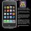 Este es el futuro de los móviles, para Mozilla 15