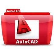 Autocad en Mac, el vídeo de presentación 1