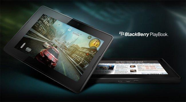 Bing y BlackBerry hacen alianza 2
