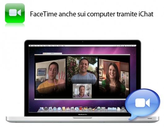 La increíble, hermosa, espectacular Keynote: Back to the Mac en 104 segundos. 5