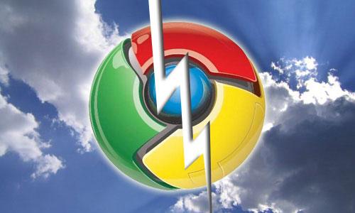 Ya puedes descargar Netscape 6.2.2 para Mac OS 9 y Mac OS X 2