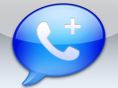 Google Voice, ha sido enviado a la App Store y espera aprobación 1
