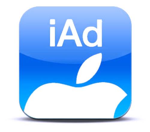 Apple acusada de monopolio? 6