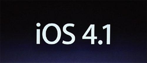 El próximo iPad podría tener dos cámaras 5