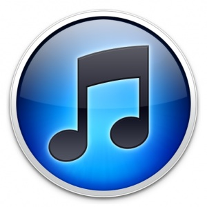 Actualización de iTunes 10.0.1 disponible 2