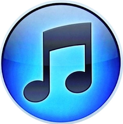 Descarga iTunes 10.6.3 5