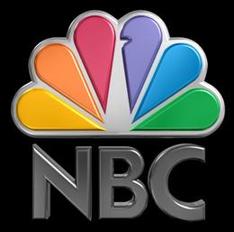 NBC hace fuertes críticas, sobre el alquiler de contenidos a menos de un dólar 9