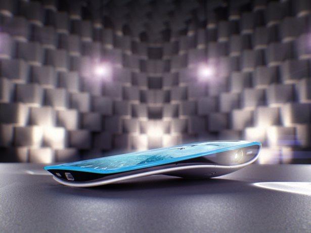 Este es el futuro de los móviles, para Mozilla 1