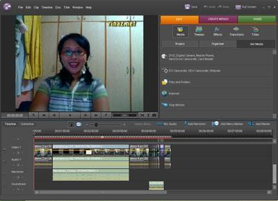 Premiere 6.5 Mac Capture Update 2
