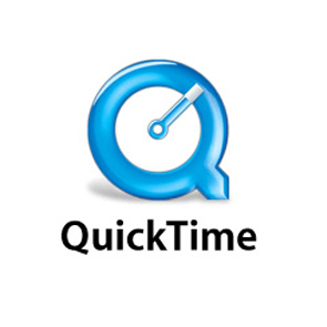 Apple lanza QuickTime 7.6.8 para Windows 7