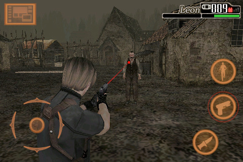 Killzone 3 revela su edición especial 6