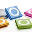 Autocad en Mac, el vídeo de presentación 9