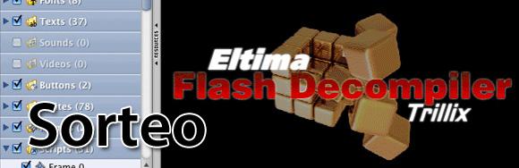 Sorteo de licencias para Elmedia Player versión PRO 7
