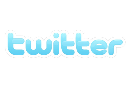 Twitter 4.0 para iPhone, iPad y iPod touch 11