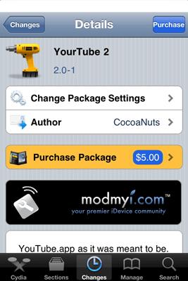Como crear tu propio Youtube.com 1