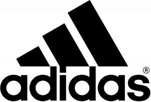 Adidas abandona iAd 1