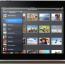 ¿Andas buscando un iPad carrier? No busques más 9
