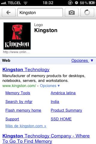Descarga Google Desktop con soporte para Google Gadgets 2