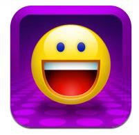 iOS 12.4.2 para iPhones y iPads antiguos 5