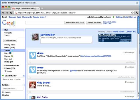 Descarga Safari 3.2.2 para Windows 2