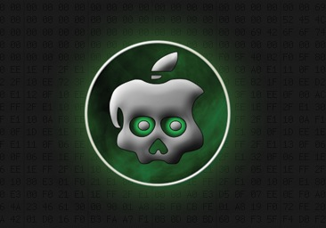 iPhone firmware 1.2 hackeado 3