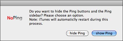 Antivirus en Mac OS X ¿Necesario? 5