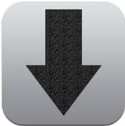 Oferta de 100 Aplicaciones y Juegos para iOS con precio reducido en la App Store 1