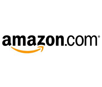 Rumor: Amazon podría presentar oficialmente el Kindle Fire 9