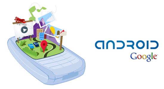 Mira a través de tu NAS, contenido vía streaming con dispositivos iOS o Android 8
