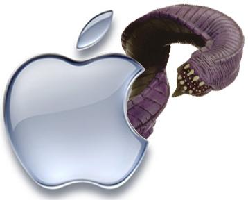Video de la presentación del iPhone 3GS en la WWDC 2009 2