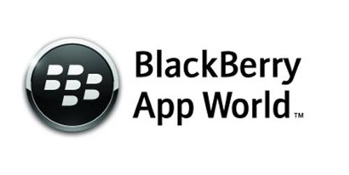 Se filtran imágenes de lo que será BlackBerry 10 19
